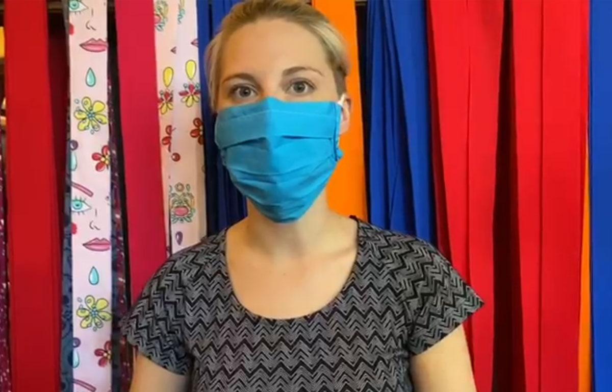 coco-masken-video