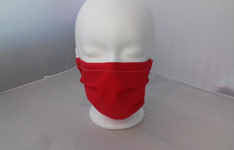 masken-coco-neu